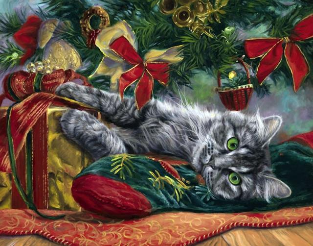 1390416024_lucie-bilodeau-cats-28 (640x502, 417Kb)