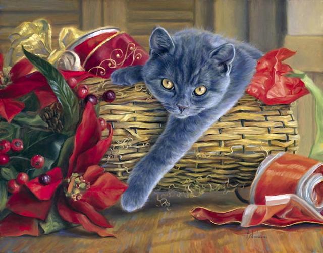 1390416041_lucie-bilodeau-cats-29 (640x502, 371Kb)