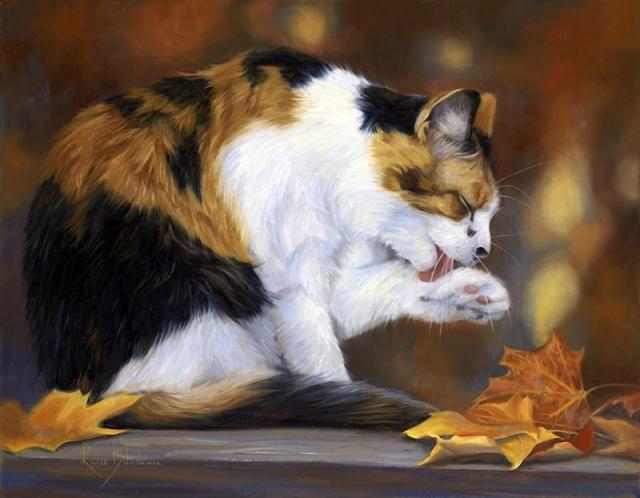 1390416067_lucie-bilodeau-cats-26 (640x498, 310Kb)