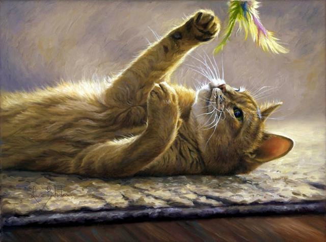 1390416119_lucie-bilodeau-cats-35 (640x475, 302Kb)