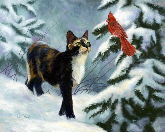 1390416133_lucie-bilodeau-cats-38 (640x514, 360Kb)