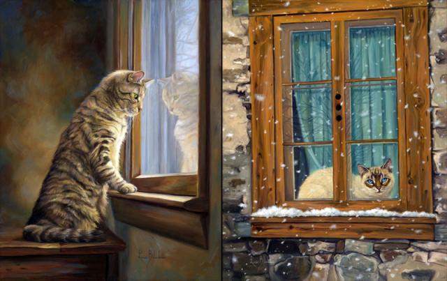 1390416160_lucie-bilodeau-cats-33 (640x403, 342Kb)