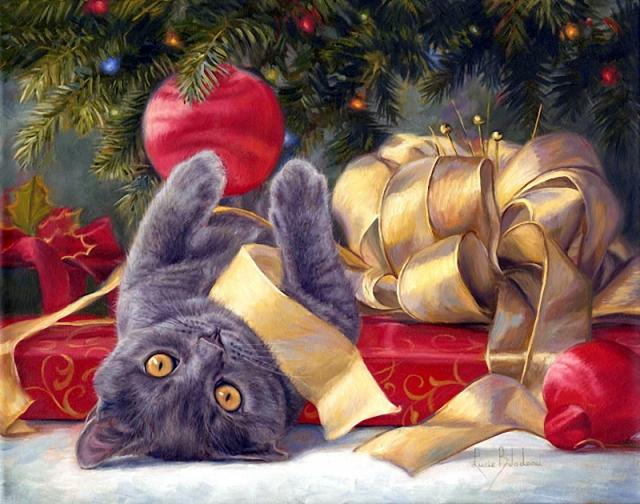 1390416206_lucie-bilodeau-cats-39 (640x504, 383Kb)