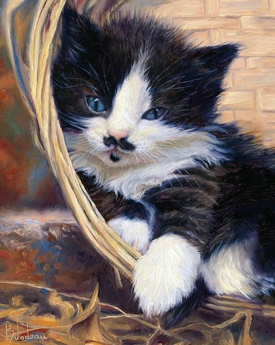 1390415956_lucie-bilodeau-cats-13 (558x700, 330Kb)