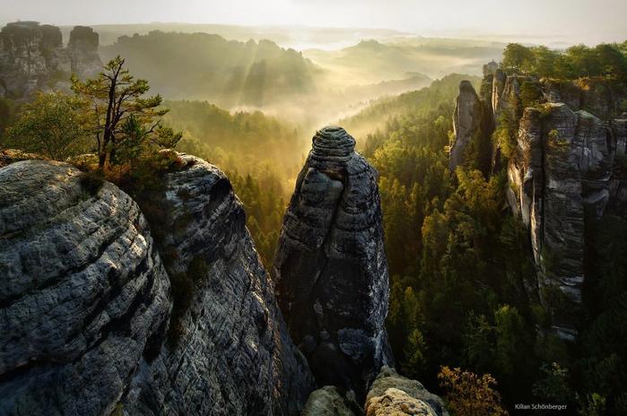 foto_Kilian_Schönberger_1_02 (700x464, 354Kb)
