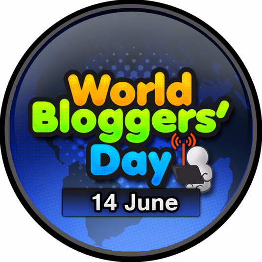 bloggers-day (535x535, 335Kb)