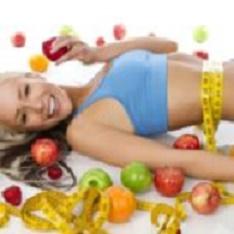 bezuglevodnaya-dieta-dlya-pohudeniya-150x150 (234x234, 19Kb)