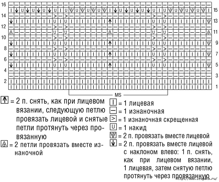 3925073_c47a6bae26f65d7792dd3b94ab73d620 (700x583, 318Kb)