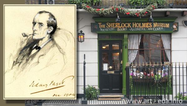3437398_SherlockHolmesmuseum600h340 (600x340, 117Kb)