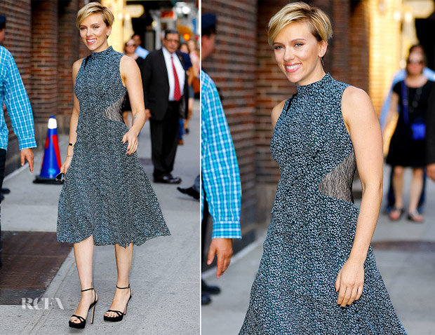Scarlett-Johansson-In-Proenza-Schouler-The-Late-Show-with-Stephen-Colbert (620x478, 183Kb)