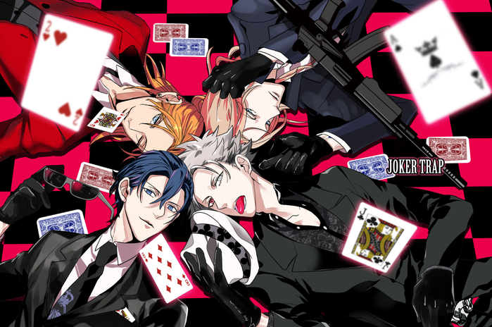 Uta.no?prince-sama?.full.1647089 (700x464, 352Kb)
