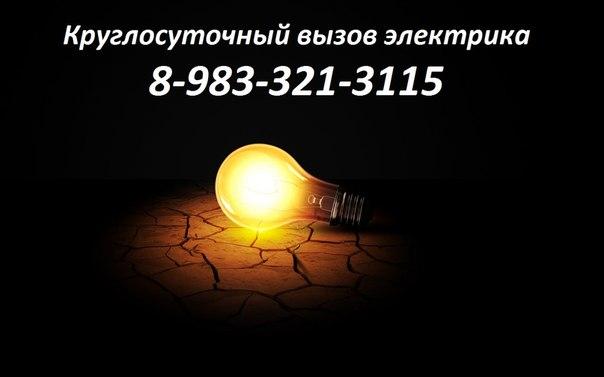 5580477_bOOEmmievbY (604x377, 23Kb)