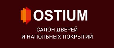 logo (389x163, 24Kb)