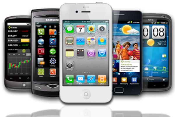 smartphonesol (600x400, 227Kb)