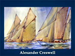 5107871_Alexander_Creswell (250x188, 49Kb)