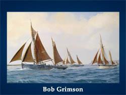 5107871_Bob_Grimson (250x188, 41Kb)