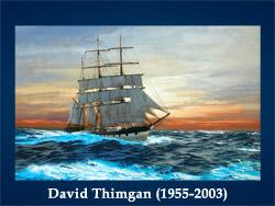 5107871_David_Thimgan_19552003 (250x188, 54Kb)