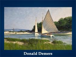 5107871_Donald_Demers (250x188, 74Kb)