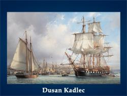 5107871_Dusan_Kadlec (250x188, 53Kb)