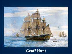 5107871_Geoff_Hunt (250x188, 79Kb)