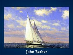 5107871_John_Barber (250x188, 78Kb)