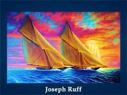 5107871_Joseph_Ruff (250x188, 50Kb)
