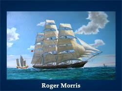 5107871_Roger_Morris (250x188, 43Kb)