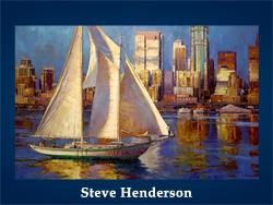 5107871_Steve_Henderson (250x188, 92Kb)