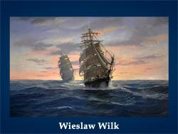 5107871_Wieslaw_Wilk (250x188, 68Kb)