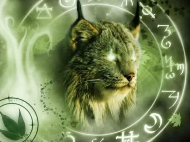 Зороастрийский гороскоп по дате рождения