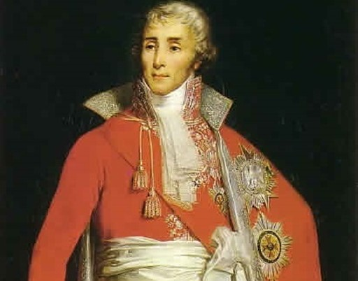 «Серые кардиналы» мировой истории: люди, которые управляют из за спины