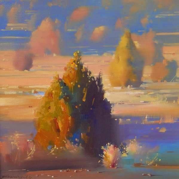 吴兆铭(Zhaoming Wu)-www.kaifineart.com-14 (599x600, 242Kb)