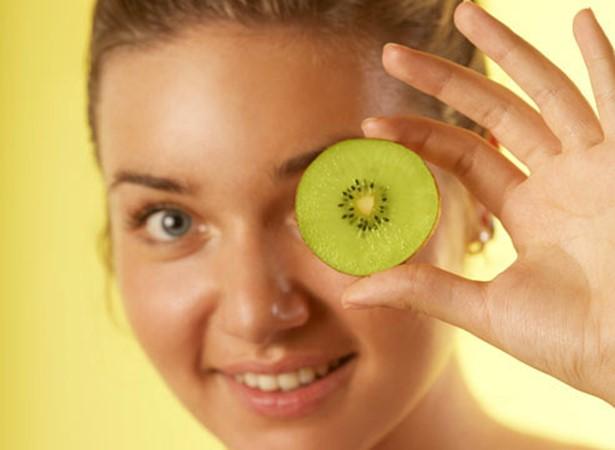 Самые важные витамины для глаз