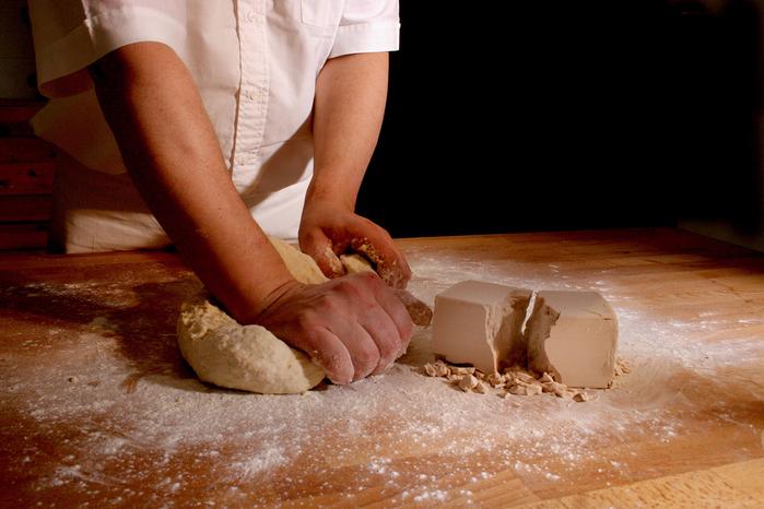 Бездрожжевой хлеб – миф или реальность (1) (700x466, 377Kb)