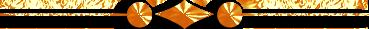 жёлто-оранжевой (369x29, 14Kb)