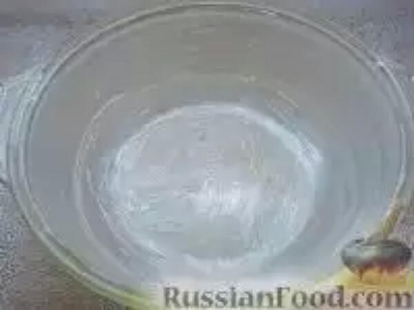 PicsArt_1497541838257 (600x450, 116Kb)