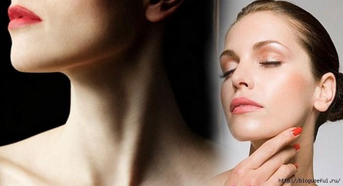 грудинно-ключично-сосцевидная мышца
