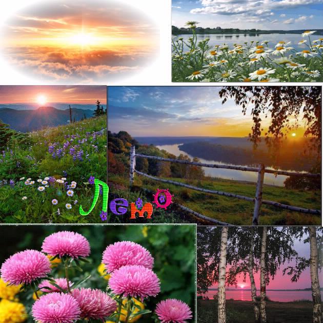 bloggif_59430012b2f78 (630x630, 509Kb)