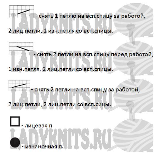 Fiksavimas.PNG1 (520x517, 169Kb)