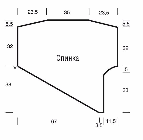 10 (598x583, 66Kb)