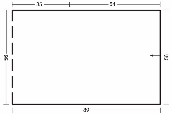 55 (700x464, 34Kb)