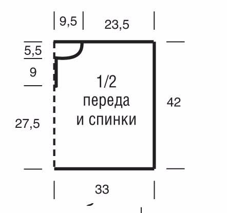 59 (442x415, 52Kb)