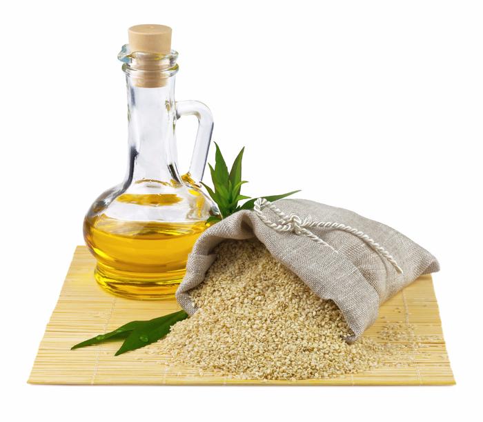 польза кунжутного масла 1 (700x612, 296Kb)