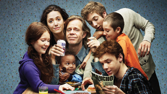 "alt=""Сериал «Бесстыжие» (Shameless)""/2835299_Serial_Besstijie_Shameless_1_ (700x393, 255Kb)"