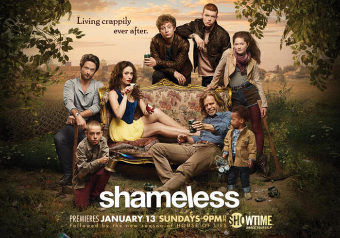 "alt=""Сериал «Бесстыжие» (Shameless)""/2835299_Serial_Besstijie_Shameless2_1_ (700x490, 87Kb)"