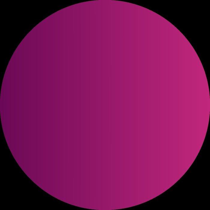 C3Fd3-OXEAAZ1Pg (700x700, 15Kb)