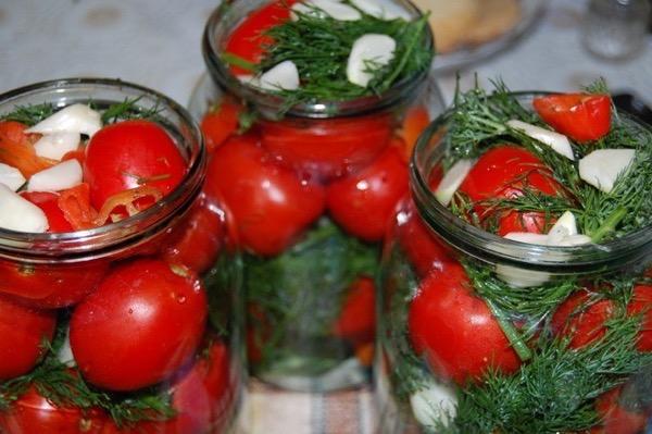 3424885_1497513325_pomidori_na_zimu (600x399, 72Kb)