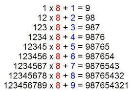 3906024_sistema1 (270x187, 12Kb)