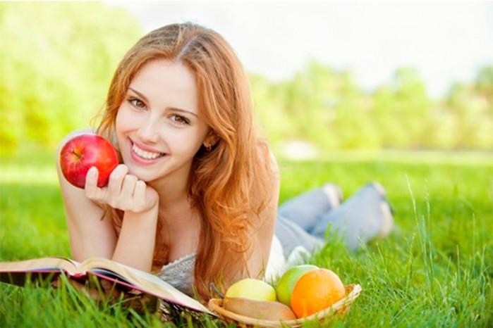 7 секретов, которые помогут вам жить дольше