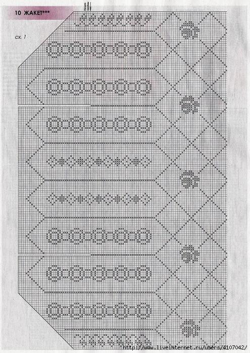 5 (495x700, 262Kb)